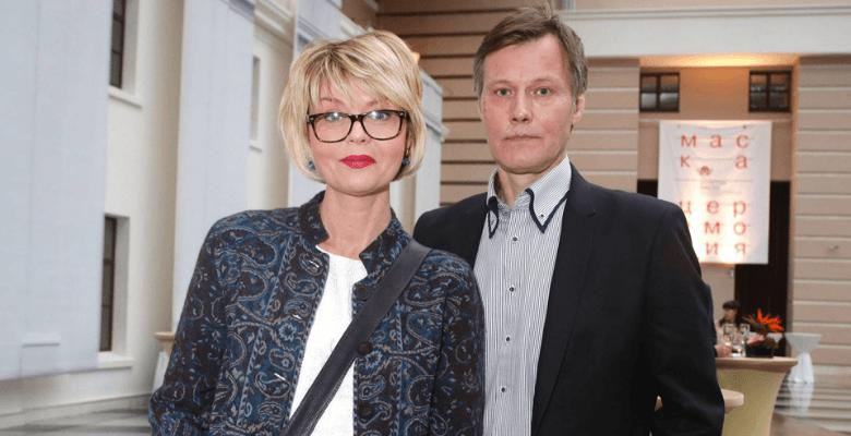 Юлия Меньшова объяснила, поч…