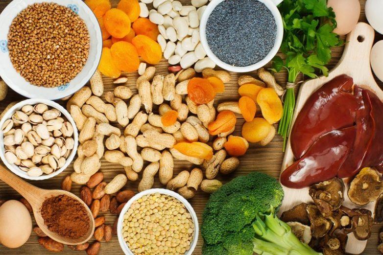 8 вредных продуктов, мешающих вам похудеть