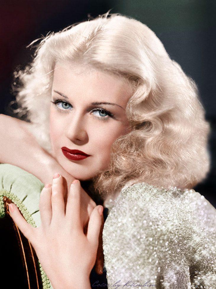 старые американские актрисы список с фото этом городе