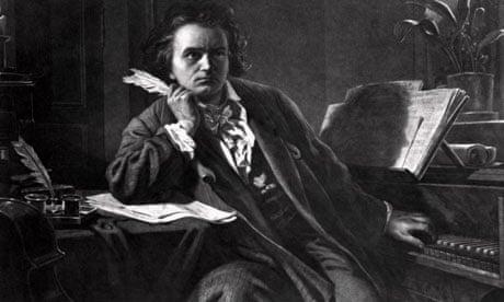 Шедевры классической музыки для релаксации на работе