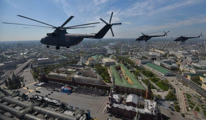 Америке придётся остановить движение НАТО на восток