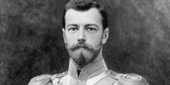 Должны ли современные российские коммунисты покаяться за убийство Николая II большевиками?