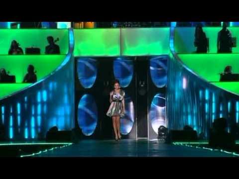 Песня Года 2011 Часть 1