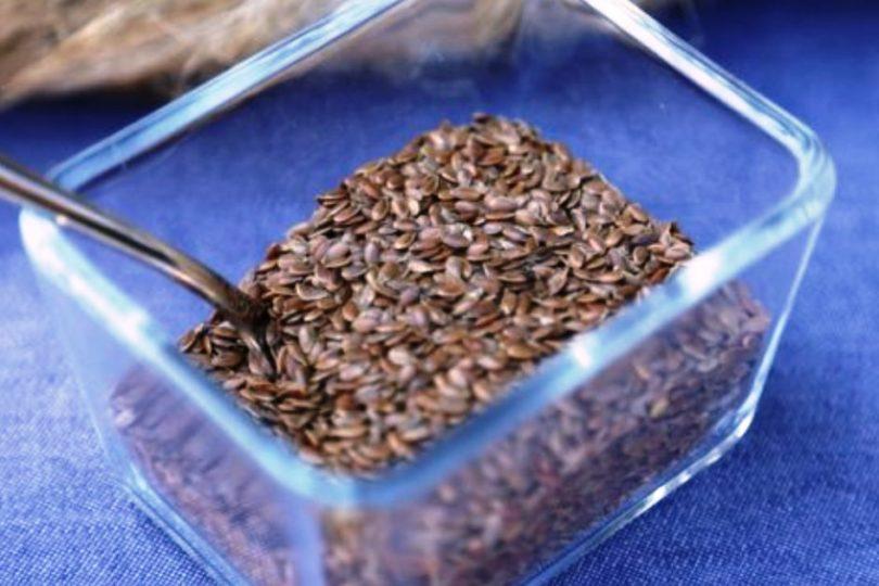 flax-seed-983769_960_7201-e1496752099676