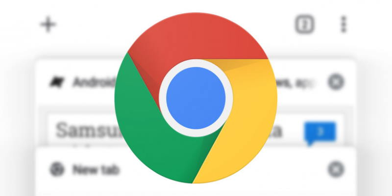 Google советует не обновлять Chrome
