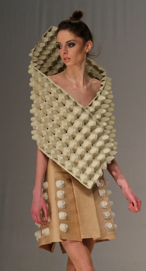 4. А где яйца? горе модники, дизайн, мода, смешно, трэш, фото
