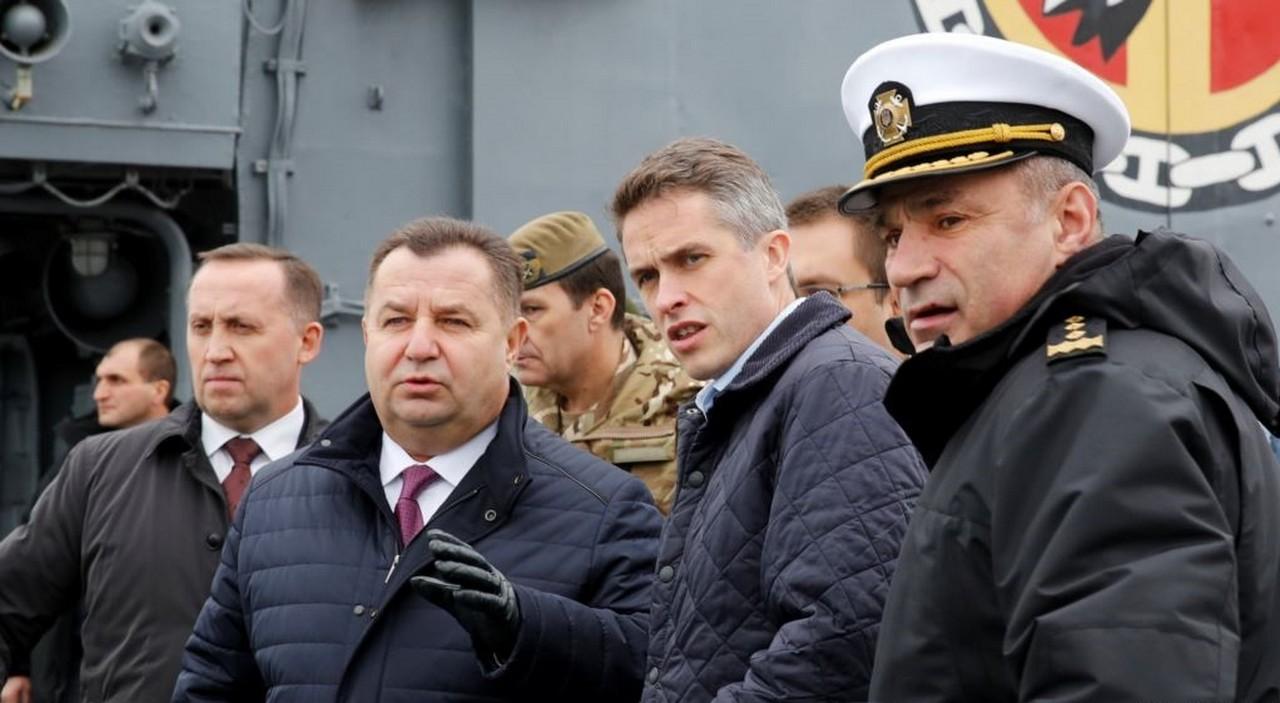 Юрий Селиванов: Точка бифуркации мировой политики