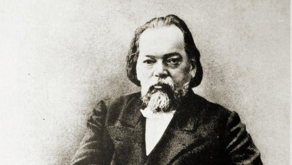Один из самых известных адвокатов в нашей истории - Ф.Н.Плевако