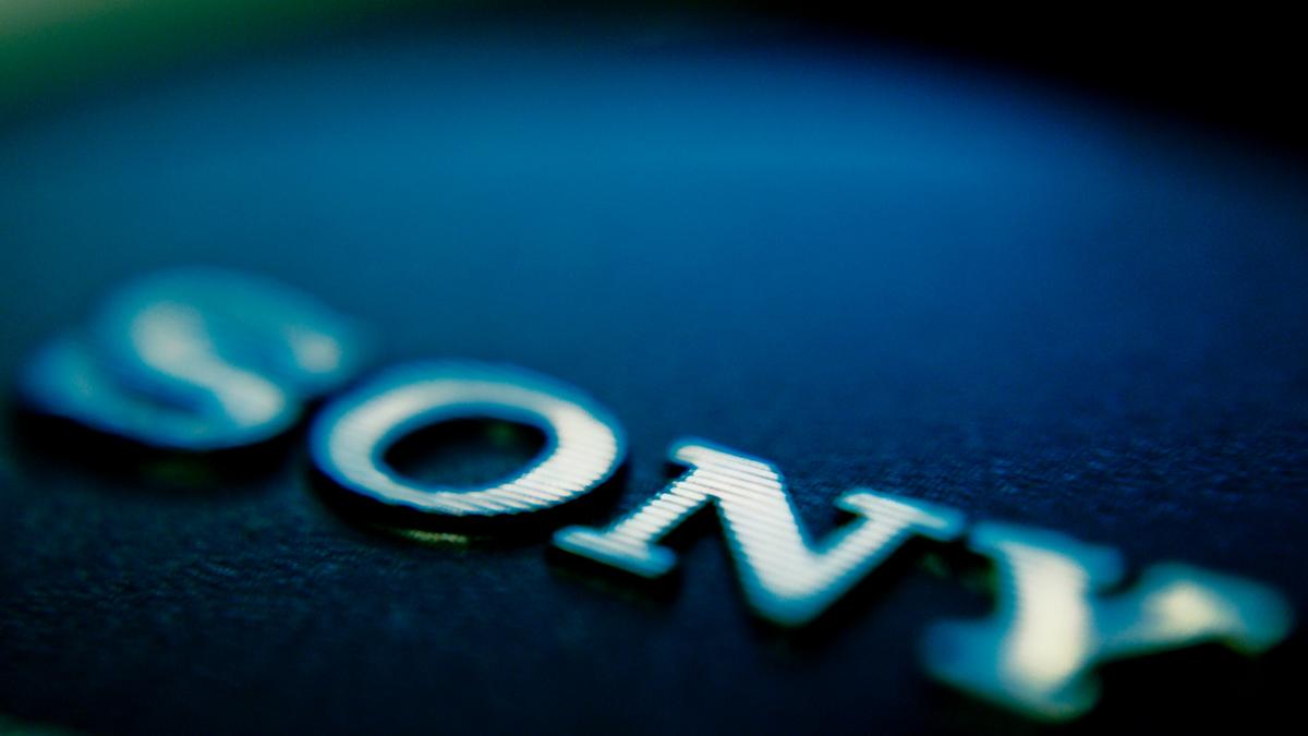 У Sony есть одни из лучших гаджетов, но все они страдают от одного ужасного недостатка