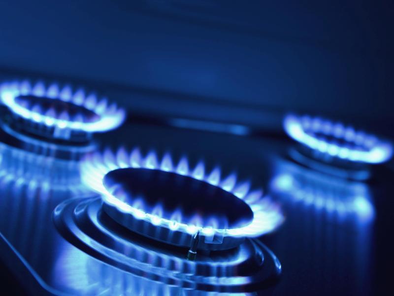 """Фальшивая """"служба газа"""": как мошенники разводят на безопасности"""