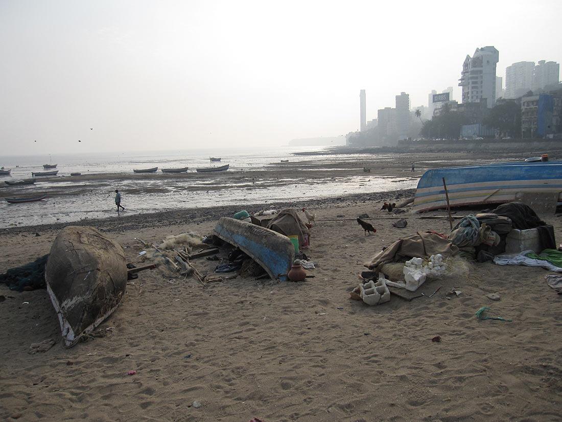 10 самых опасных пляжей мира авиатур