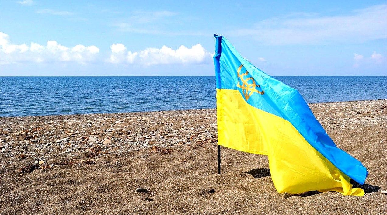 Стало известно главное препятствие для отдыха белорусов на Украине