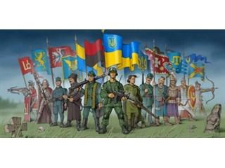 Галицийский сепаратизм и справедливая русско-польская граница