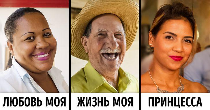 https://mtdata.ru/u16/photo5BD3/20732208579-0/original.jpg#20732208579