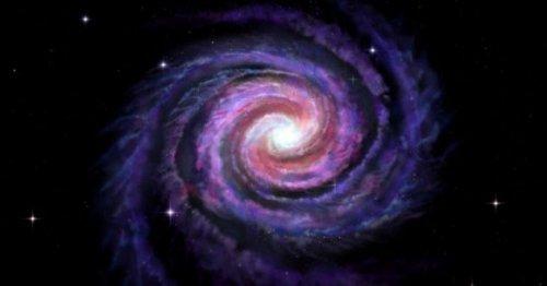 Топ-10: факты про Вселенную,…