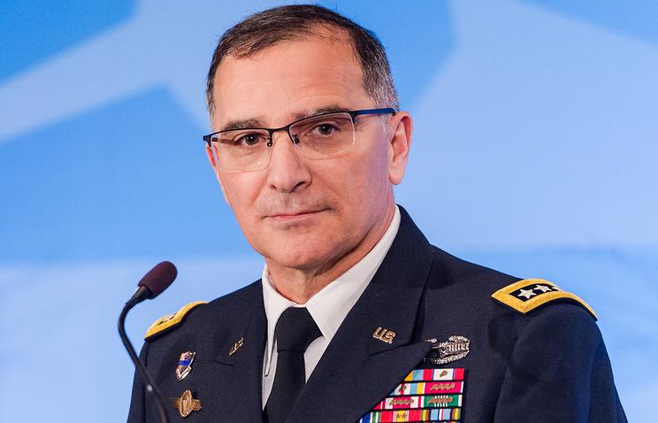 Генерал НАТО: Россия не победит альянс, но недооценивать её нельзя