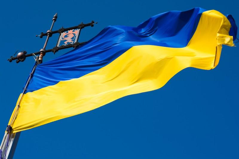 Несовершеннолетняя блогерша на Украине стала объектом травли Украине, блогерша, однако, любит, Несовершеннолетняя, поверить, жестокой, подвергаются, происходит, такое, творится, Сложно, угрозам, извинятьсяБезумие, пришлось, такой, хейта, мовного, волна, травле