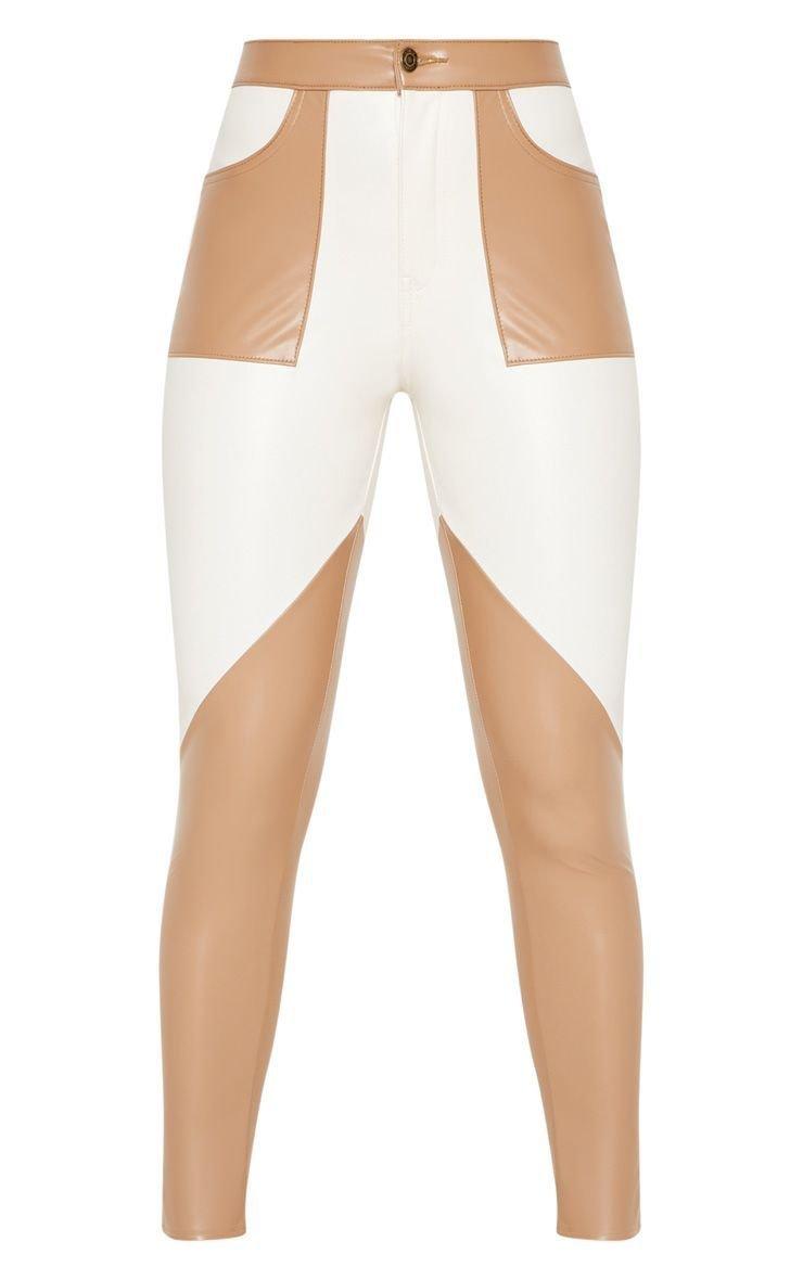 Заходим на сайт бренда и убеждаемся, что брюки Pretty Little Thing, брюки, дизайн, креатив, мода, шорты