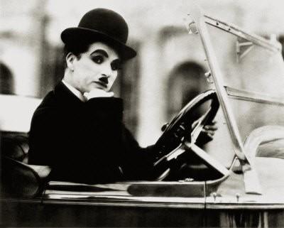 История кинематографа. Часть 2: Немое кино. Расцвет немого кино (1916–1928)