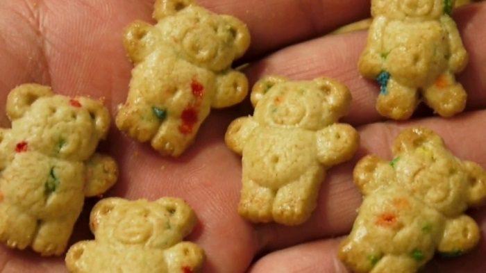 5 самых вредных продуктов для детей. Никогда не покупайте их