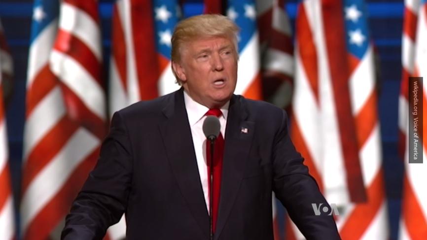 «Прощай, человек-ракета»: Трамп пообещал «разобраться» с Ким Чен Ыном