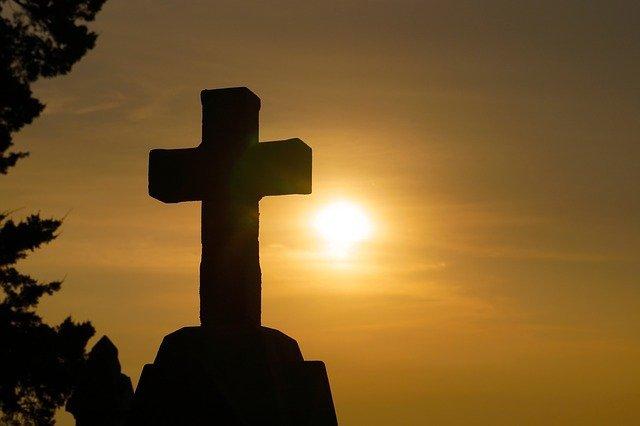 13 запретов, которые нельзя нарушать во время похорон…