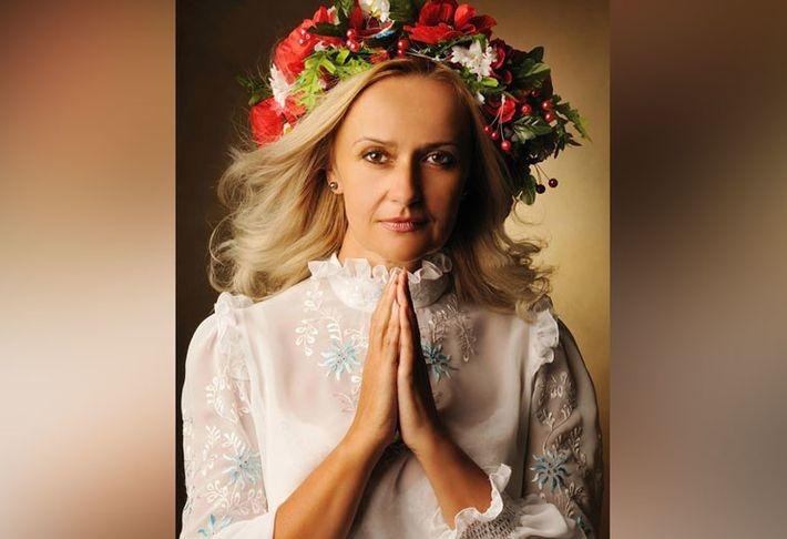 Украинский политик призвала …