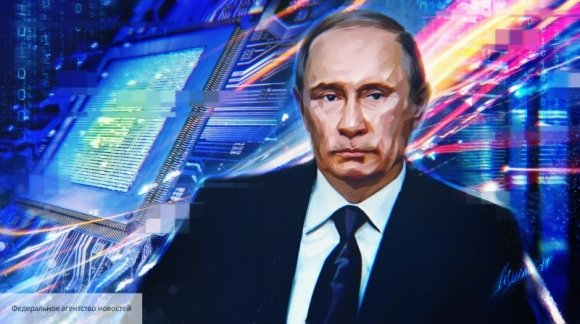 Европа не смогла добиться успеха России: Der Spiegel о том, как РФ зарабатывает миллиарды на своем ИТ-бизнесе
