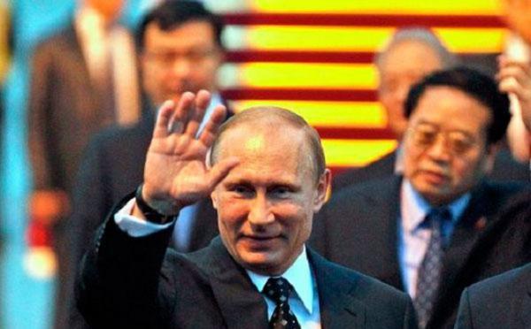 """Вы лишние: Москва увела стратегического партнёра """"из-под носа"""" Прибалтики, контракты уже заключены"""