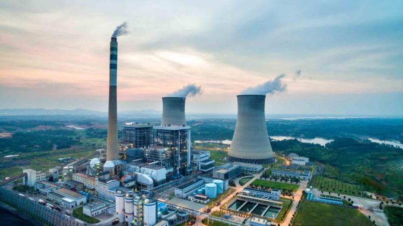 «Взбесившаяся бензоколонка» дает миру многое: что поставляет Россия на международный рынок