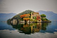 Семь великолепных итальянски…