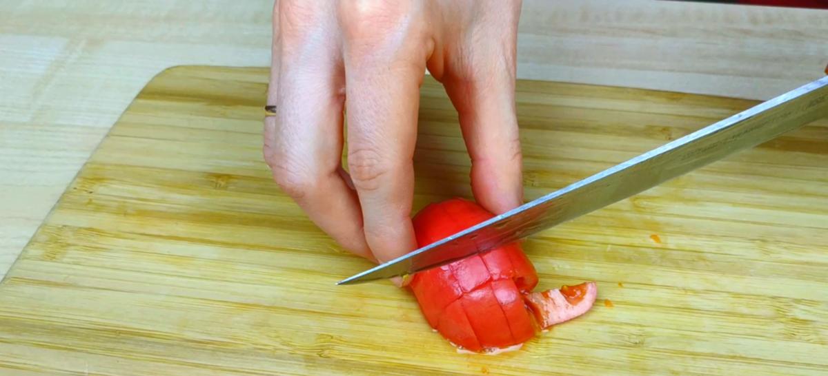 Когда мне хочется особенно вкусную гречку, я готовлю её так: и на ужин, и на обед Кулинария,вкусно,готовить,готовить просто,еда,кулинария,приготовление,рецепты,ужин