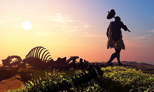 Людям в гены заложена жизнь в 38 лет: открытие ученых Культура