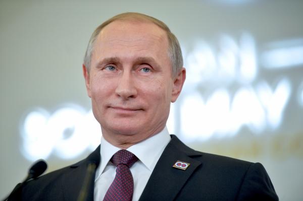 Американист: Новые санкции С…