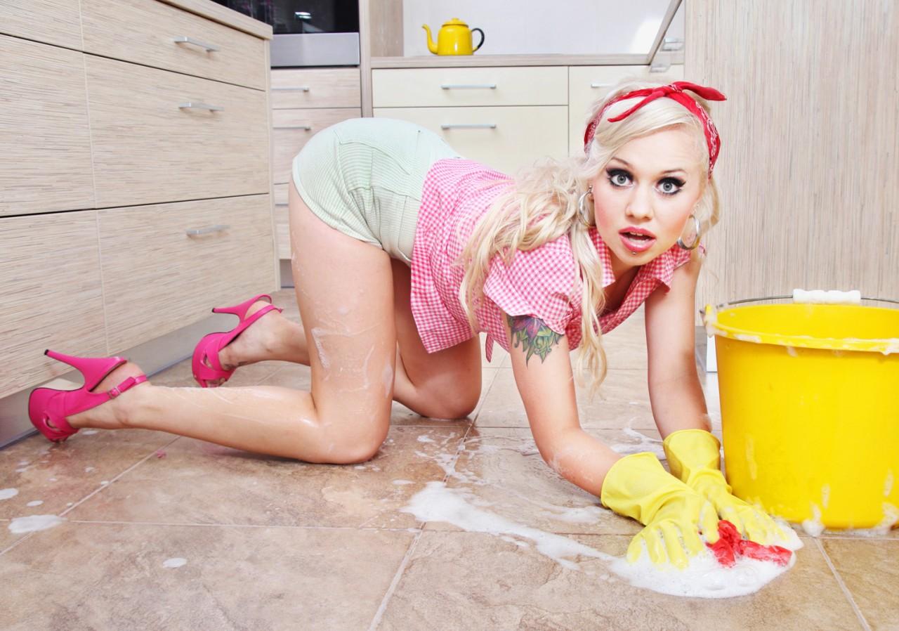 Намасте, смешные картинки мыть полы
