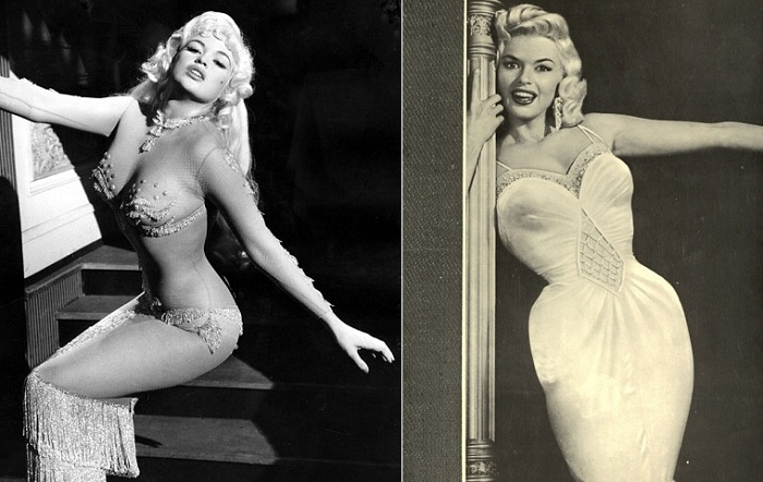 a biography of marilyn monroe an american actress Marilyn monroe is a popular american actress, model, singer she was born on june 1, 2026 in los angeles, california, united states she completed her schooling from emerson junior high school.
