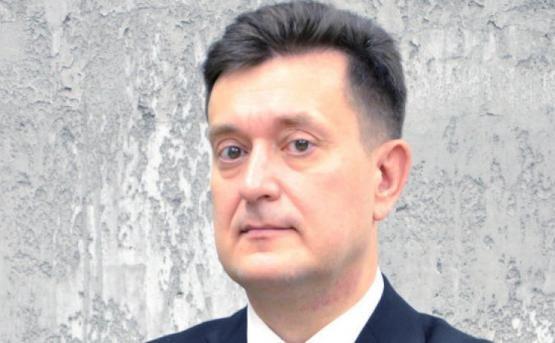 Солдаты справедливости: Коновалов рассказал о российских добровольцах в Сирии