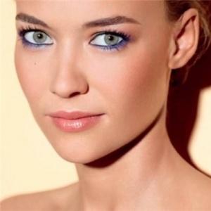 Летний макияж: основные правила