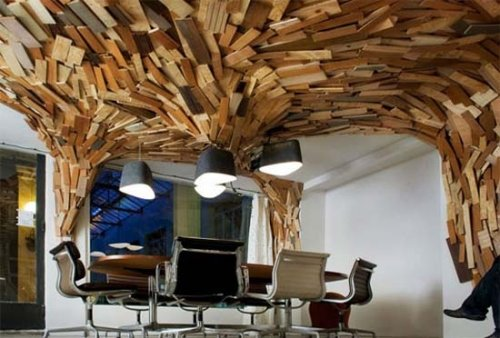 creative-office-interior-designs-01
