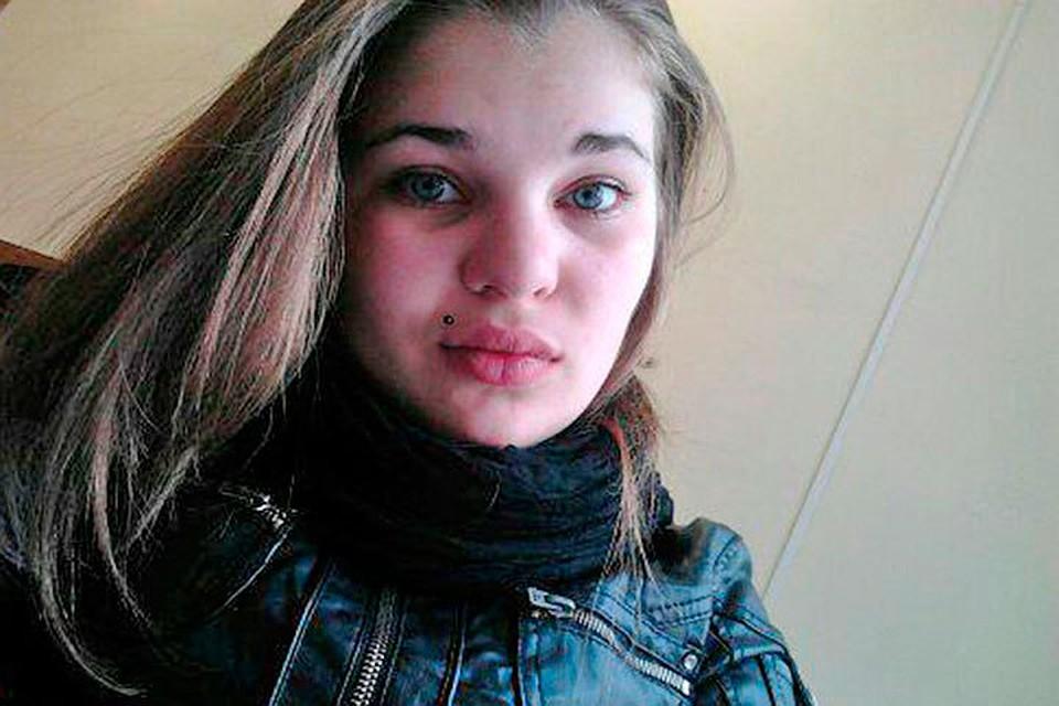 Украинка бросила дочь в московской поликлинике из-за отношений с любовником