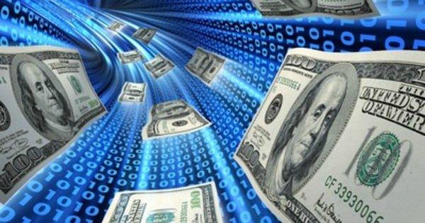 Картинки по запросу Все чего Вы не знали об электронных деньгах