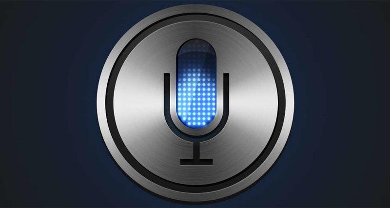 Реализовано голосовое управление водонагревателем