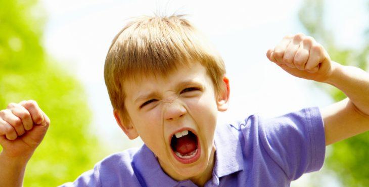 Врач-психиатр: Такое поведение ребенка – повод для беспокойства родителей