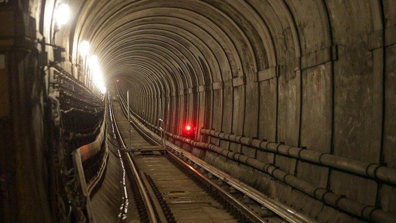 Туннель под Темзой великобритания, достопримечательности под землей, интересно, история города, лондон, подземный Лондон, познавательно, путешествия