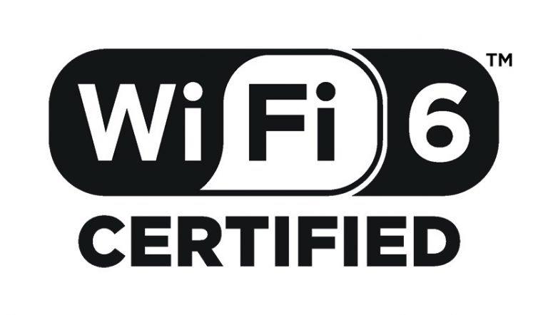 Samsung QLED 8К стали первыми телевизорами с поддержкой Wi-Fi 6
