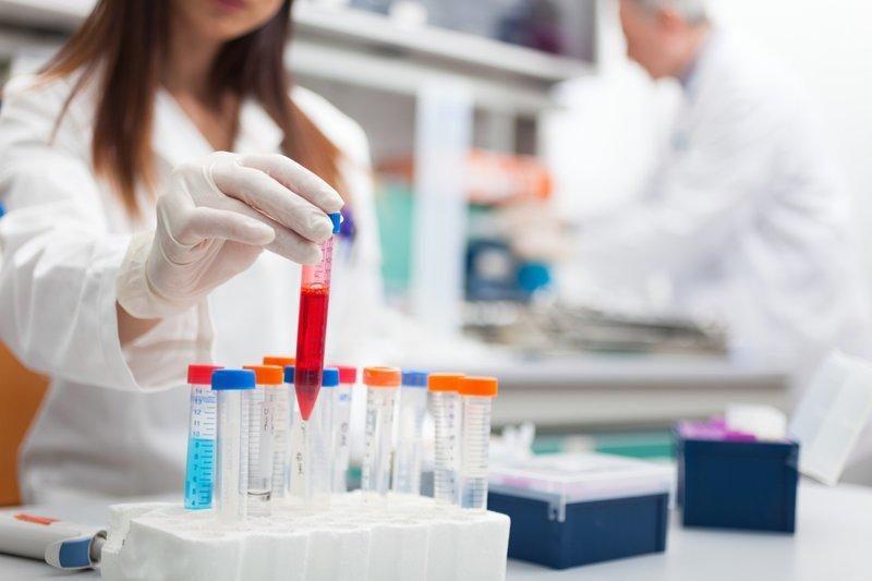 Дешево и сердито: ученые нашли бюджетный способ борьбы с раком
