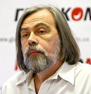 Украинская оппозиция не объединится в поддержку Саакашвили
