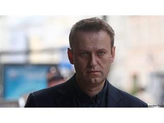 «Моральные страдания» Навального раскололи либеральные СМИ