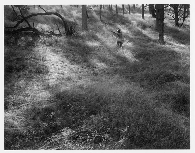 nyu-fotograf-Rutger-ten-Bruke 32