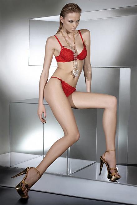 Настя Кинская любом, Кинская, выглядеть, 27летняя, княгиней, русской, настоящей, будет, неважно, платье, бальное, белья, Комплект, развратно, наряде, Настя, пошло, могут, просто, такие